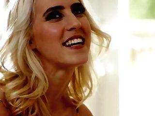 Pretty Lesbos Sixtynine