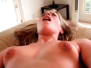 Wild Lesbos Ass-fuck Finger-tickling