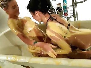 Ggg Bath