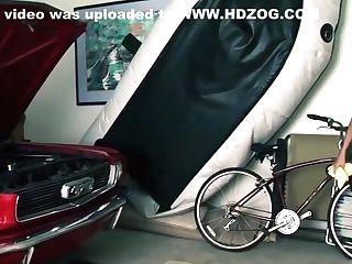 Incredible Xxx Clip Lezzy Fresh , It's Amazing
