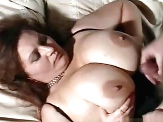 Big-boobed Bbw Gets Fucked In Motel Room
