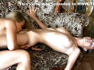 Exotic Porno Movie