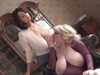 Mlíko Porno