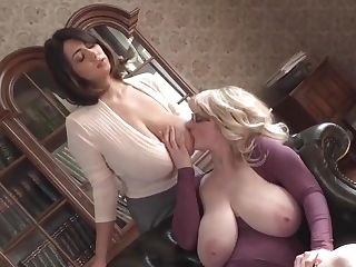 Milk Porn